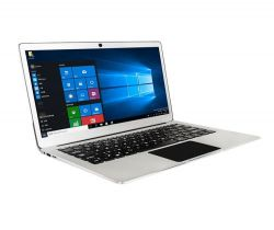 Laptop Xiaomi Mi Book Air 13.3inch (Bạc)